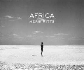 Africa. Photographed by Herb Ritts